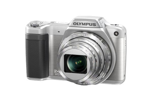 Olympus SZ 15