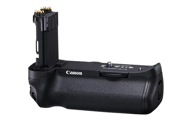 Canon BG-E20 Battery Grip (5D MK IV)