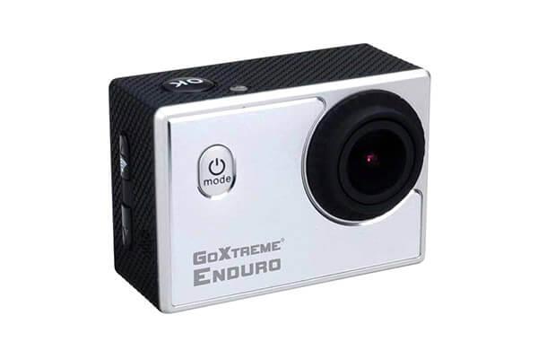 Go Extreme Enduro